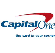 Ppi Claim Letter Capital One Ppi Complaints Payment Protection