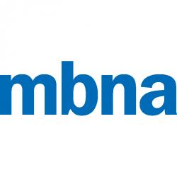 mbna_logo_primary