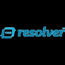 resolver_logo_