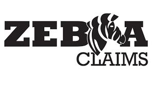 zebra-claims-300x168